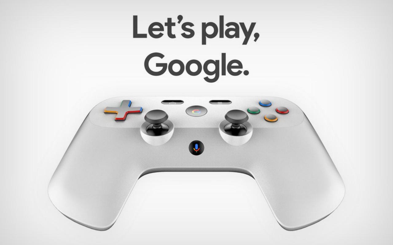 google_stream_controller_2.jpg