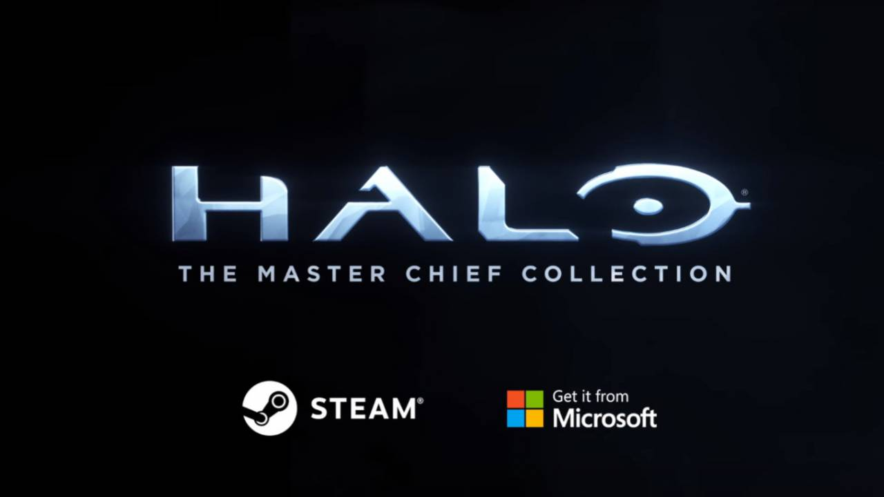 Halo: Master Chief Collection PC release confirmed: The good and bad news