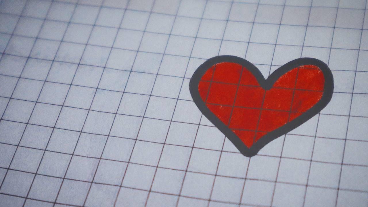 Yo-yo dieting may pave the way for heart disease in women
