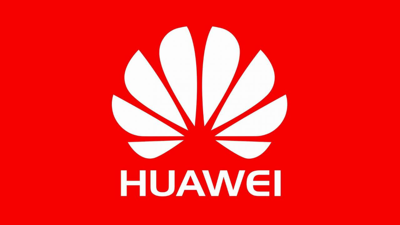 US to Germany: drop Huawei or face limit on shared intelligence data