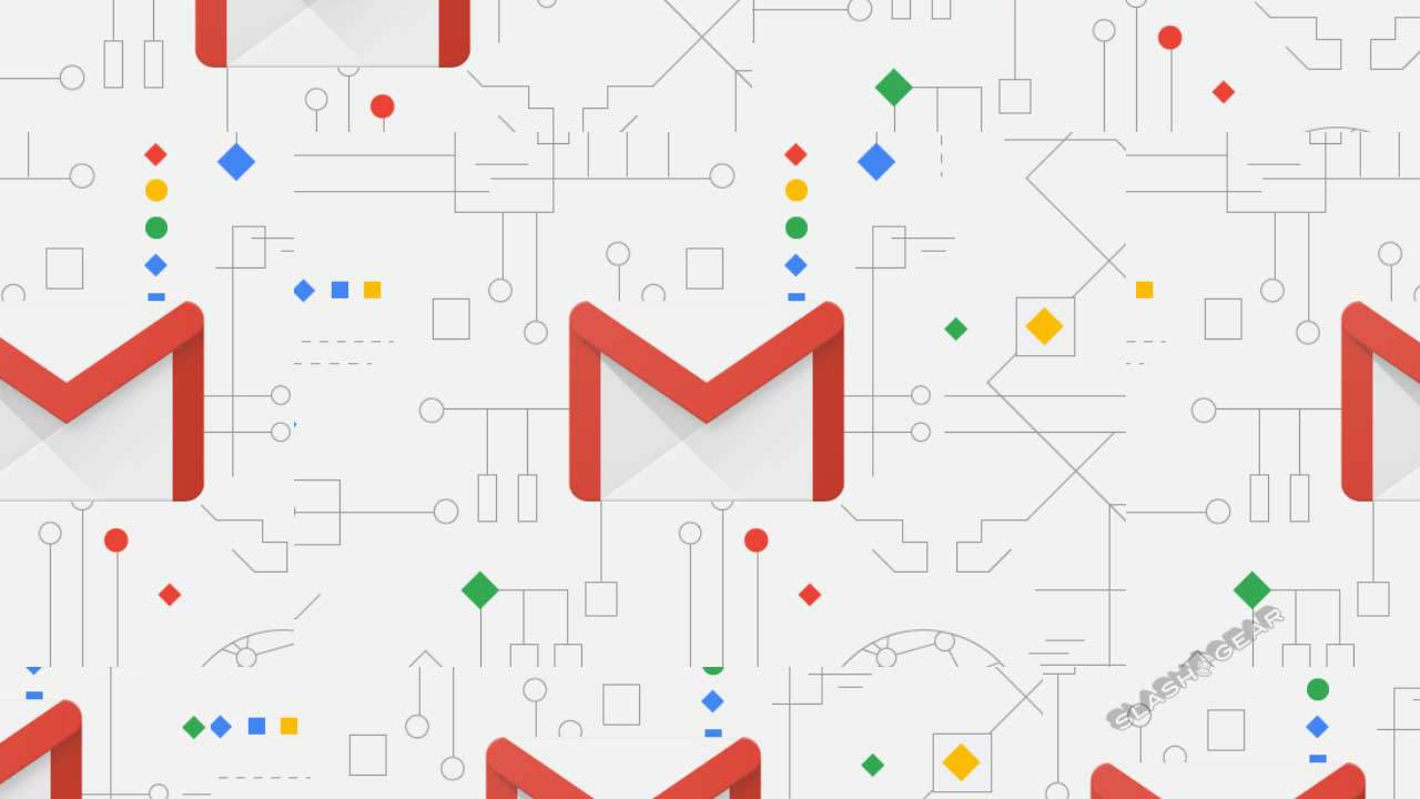 Inbox by Gmail going away: Plus Google's other app closing concurrently