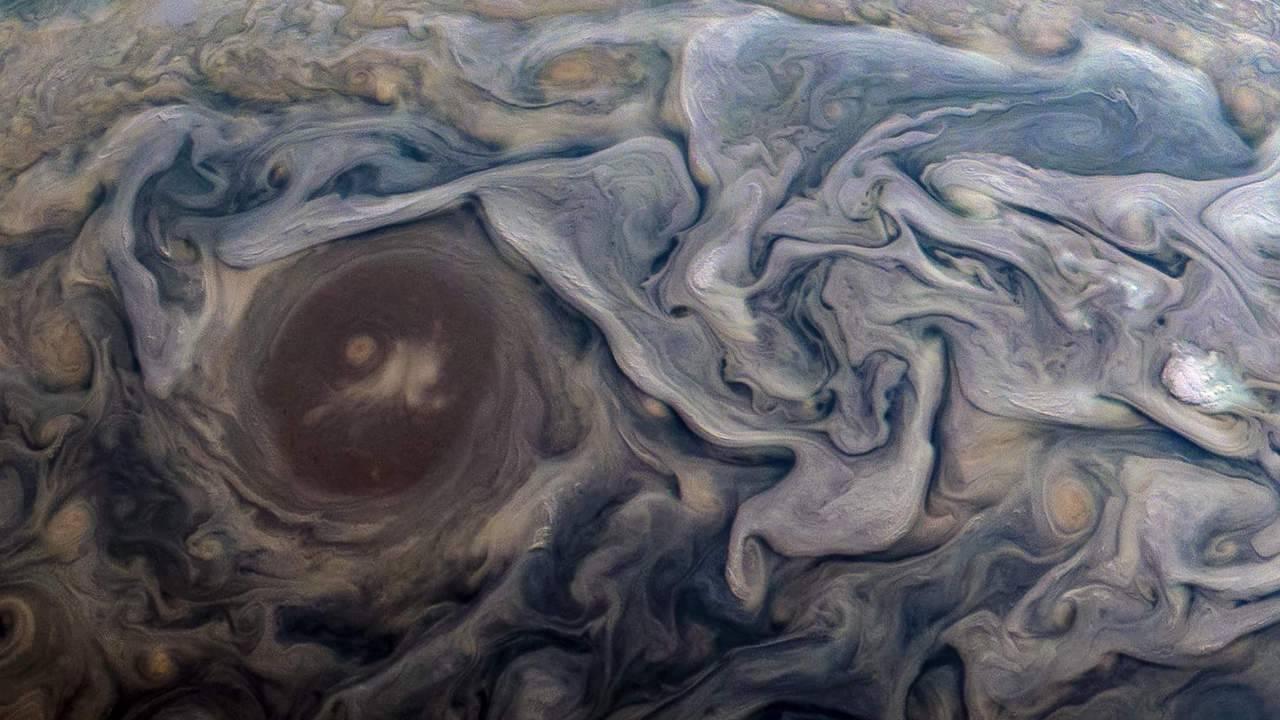 NASA is simulating extremely hot alien atmospheres on Earth - SlashGear