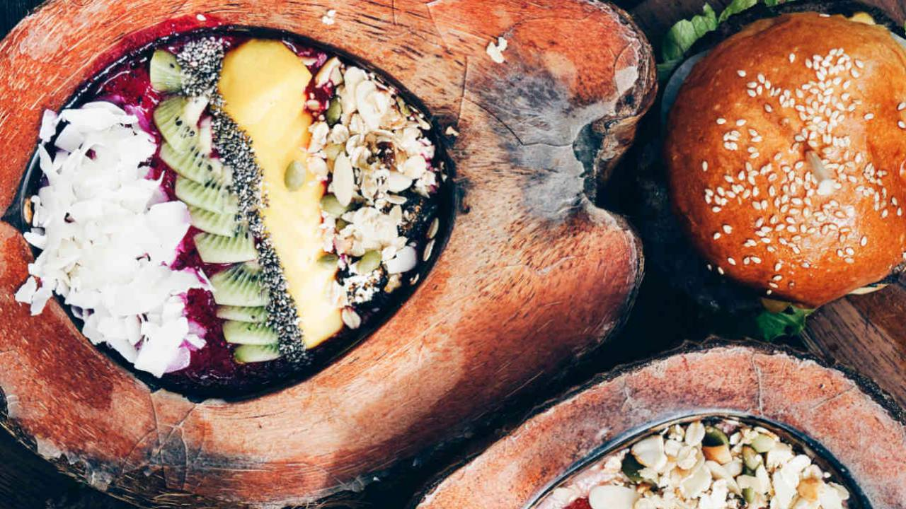 Study links eating Mediterranean diet with better exercise