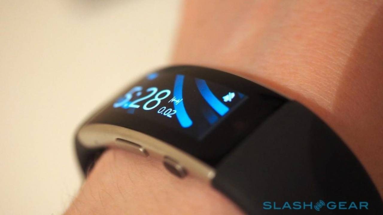 Microsoft Band shutdown and wearable refunds: The details you need