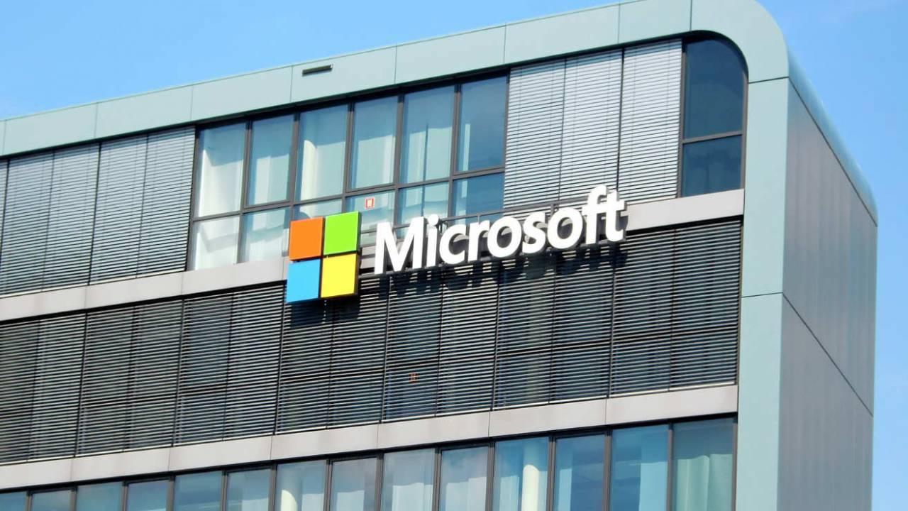 Microsoft bans April Fools' pranks over risk of 'unwanted' news