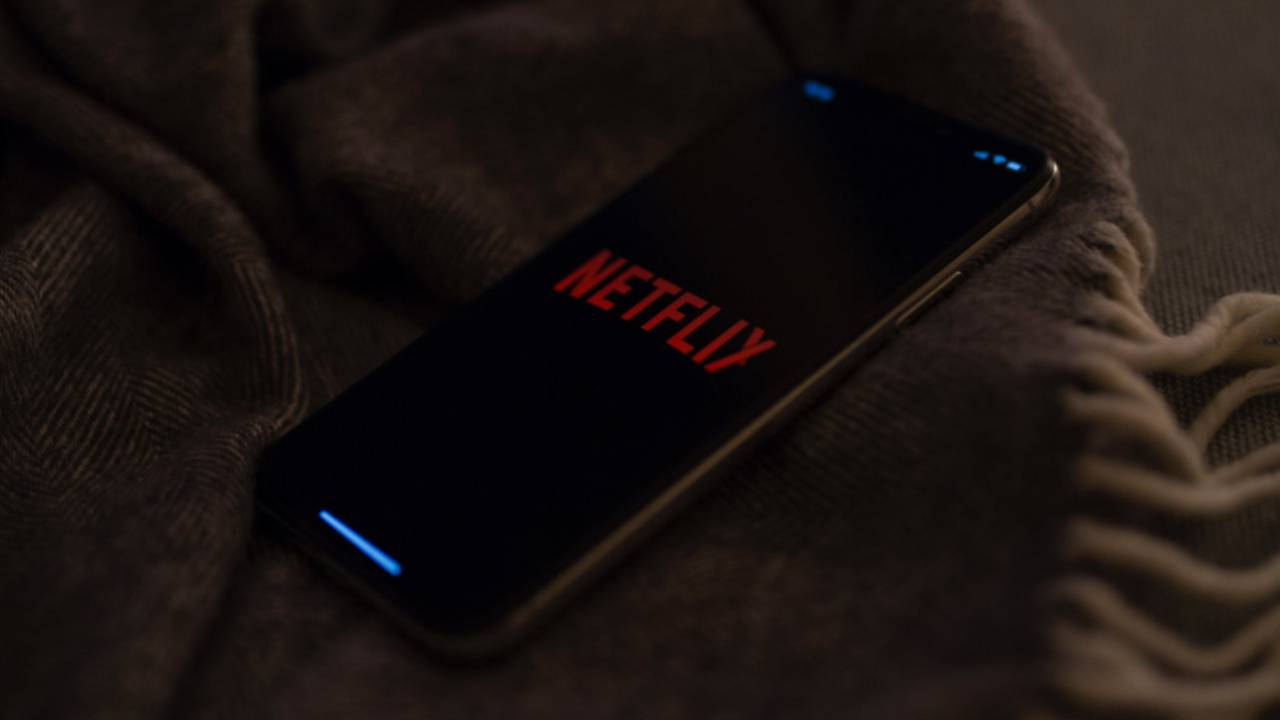 Netflix expands mobile-only plan test, but you probably can't get it