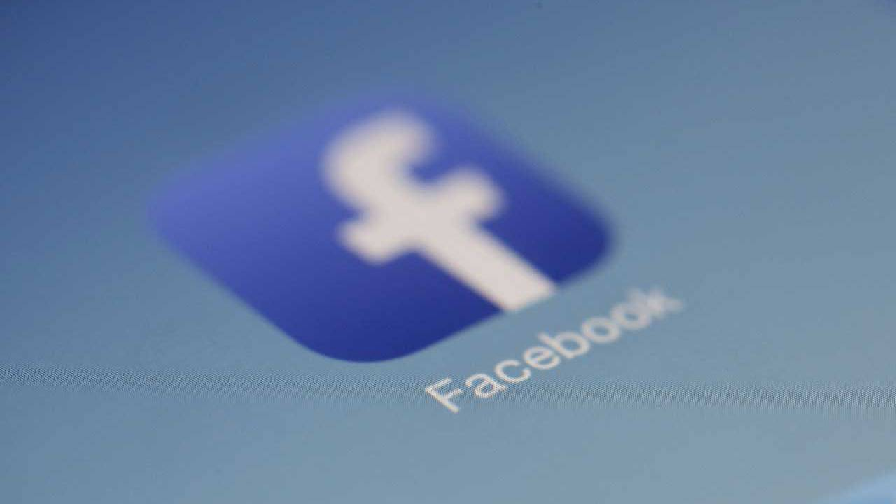 How Facebook could respond to moderators' nightmare