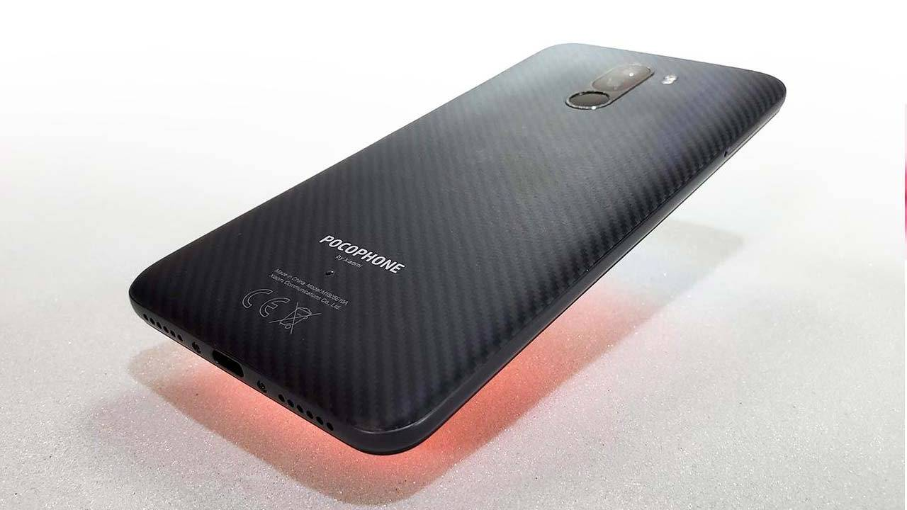 The Pocophone F1 mystique: Why is this phone still trending