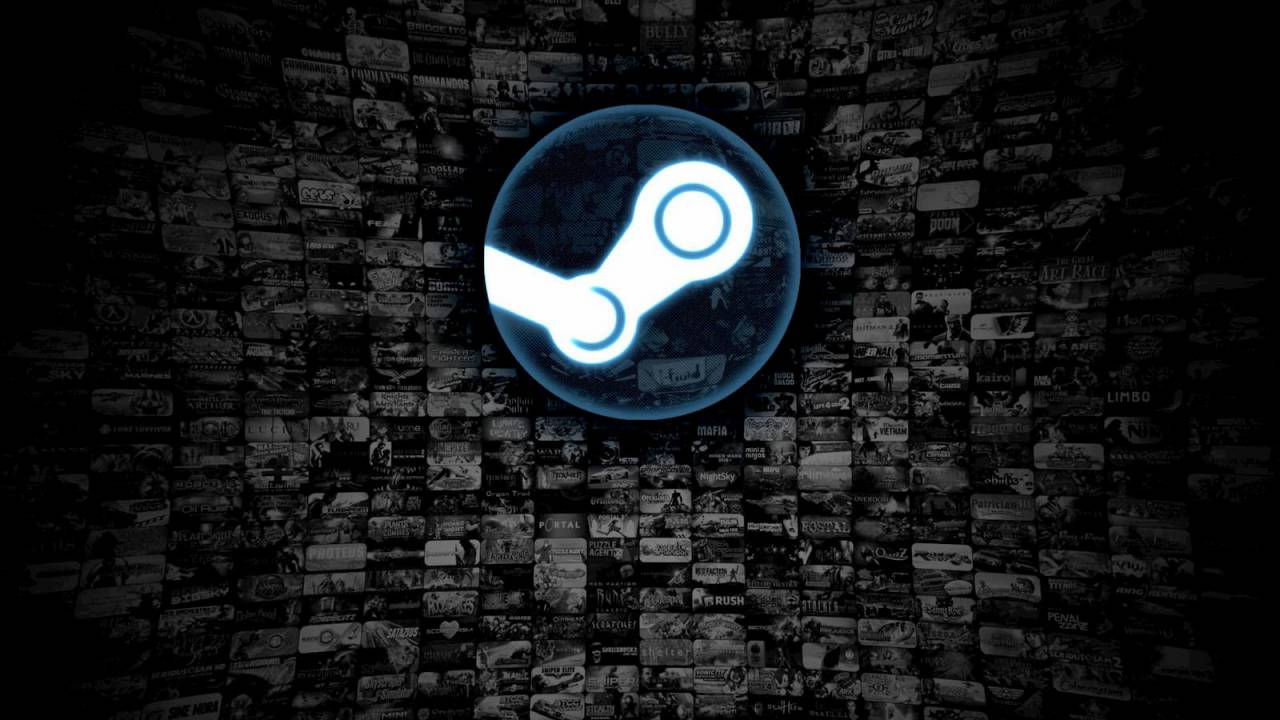 Steam Link Anywhere lets you play your PC games wherever you like