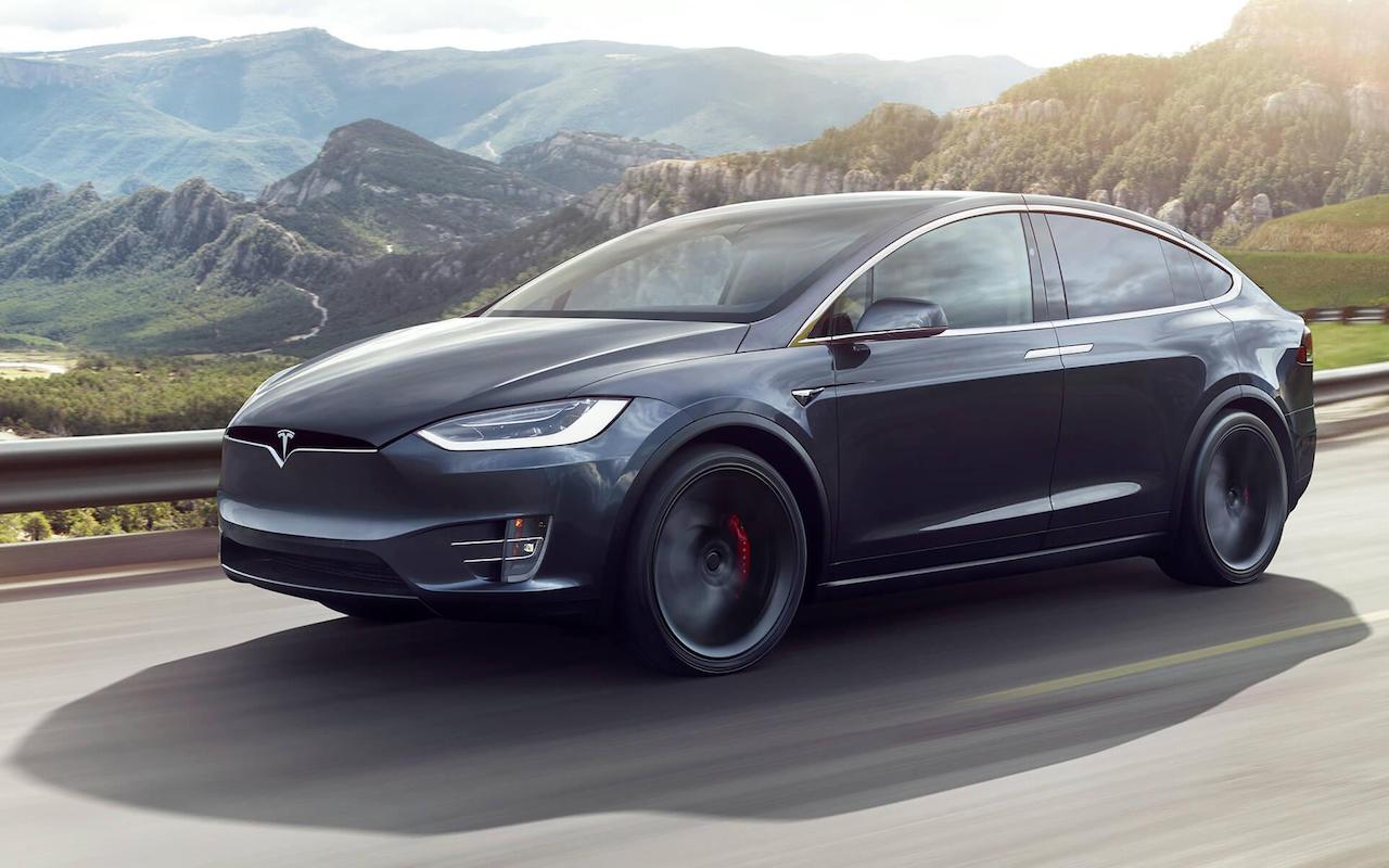 Tesla Model Y reveal: What we know - SlashGear