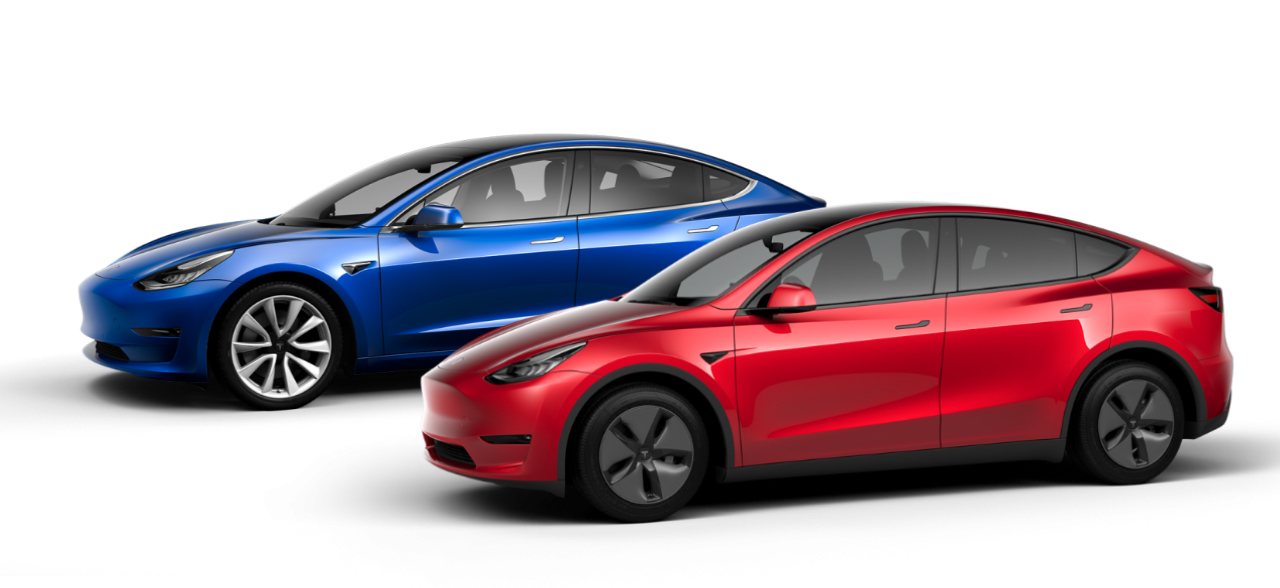 Tesla Model Y: 5 things to know as the unveil dust settles