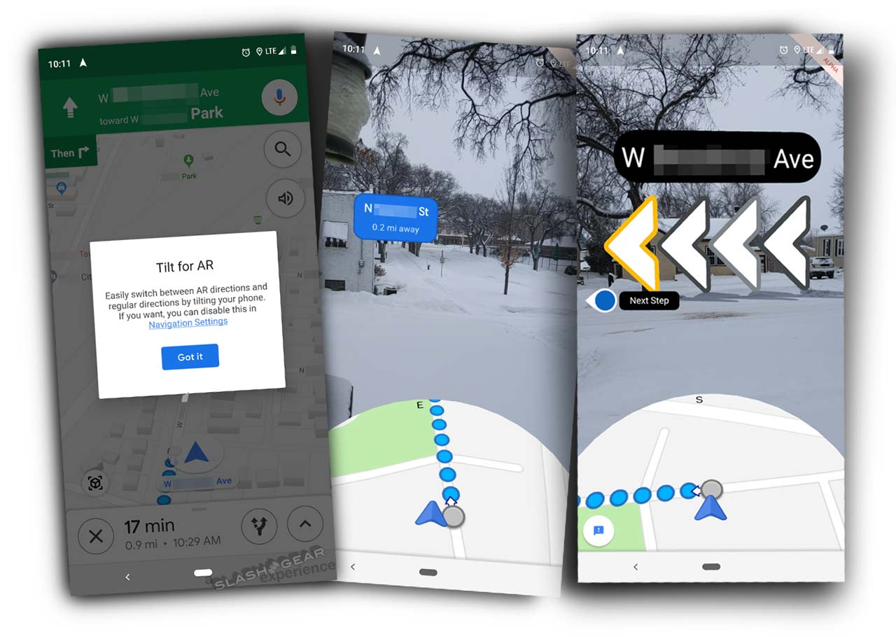 Google Maps AR navigation Alpha released: Guides first, iOS ... on search maps, googlr maps, aerial maps, gppgle maps, waze maps, stanford university maps, aeronautical maps, road map usa states maps, topographic maps, online maps, amazon fire phone maps, android maps, goolge maps, googie maps, microsoft maps, gogole maps, bing maps, msn maps, ipad maps, iphone maps,