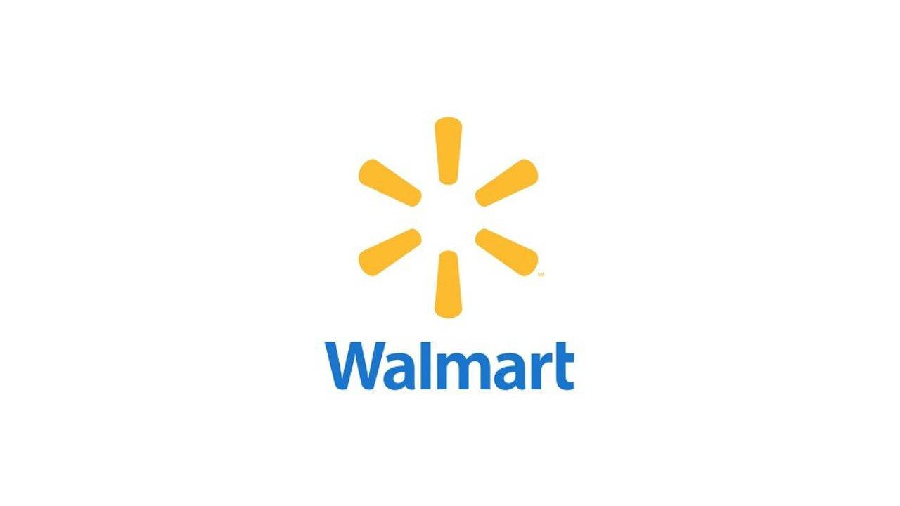 Walmart tipped to take on iPad with its own Android tablet