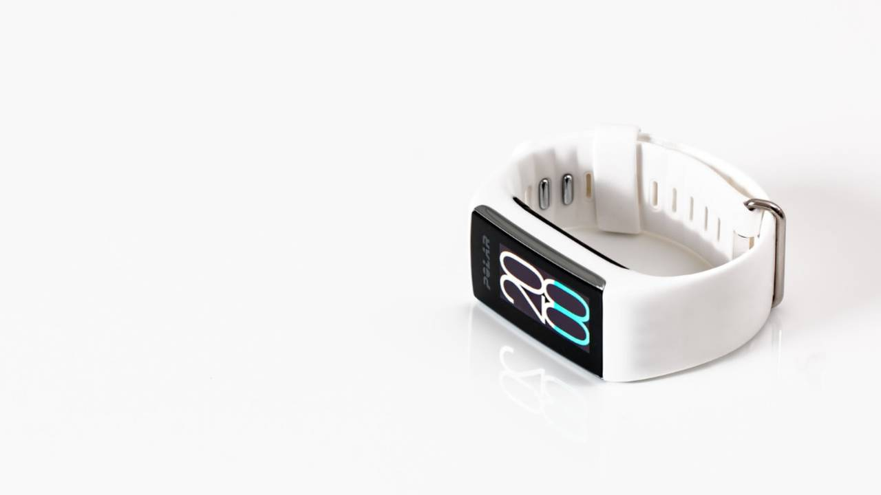 Smart2Go project will create wearables that never need recharging