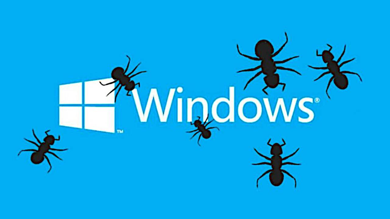 Google reports Windows 7 exploit, urges upgrade to Windows 10