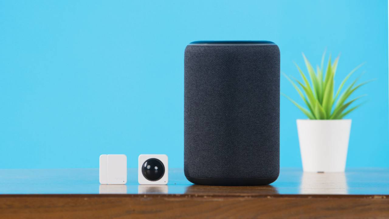 Wyze Sense is the company's newest $20 home security product