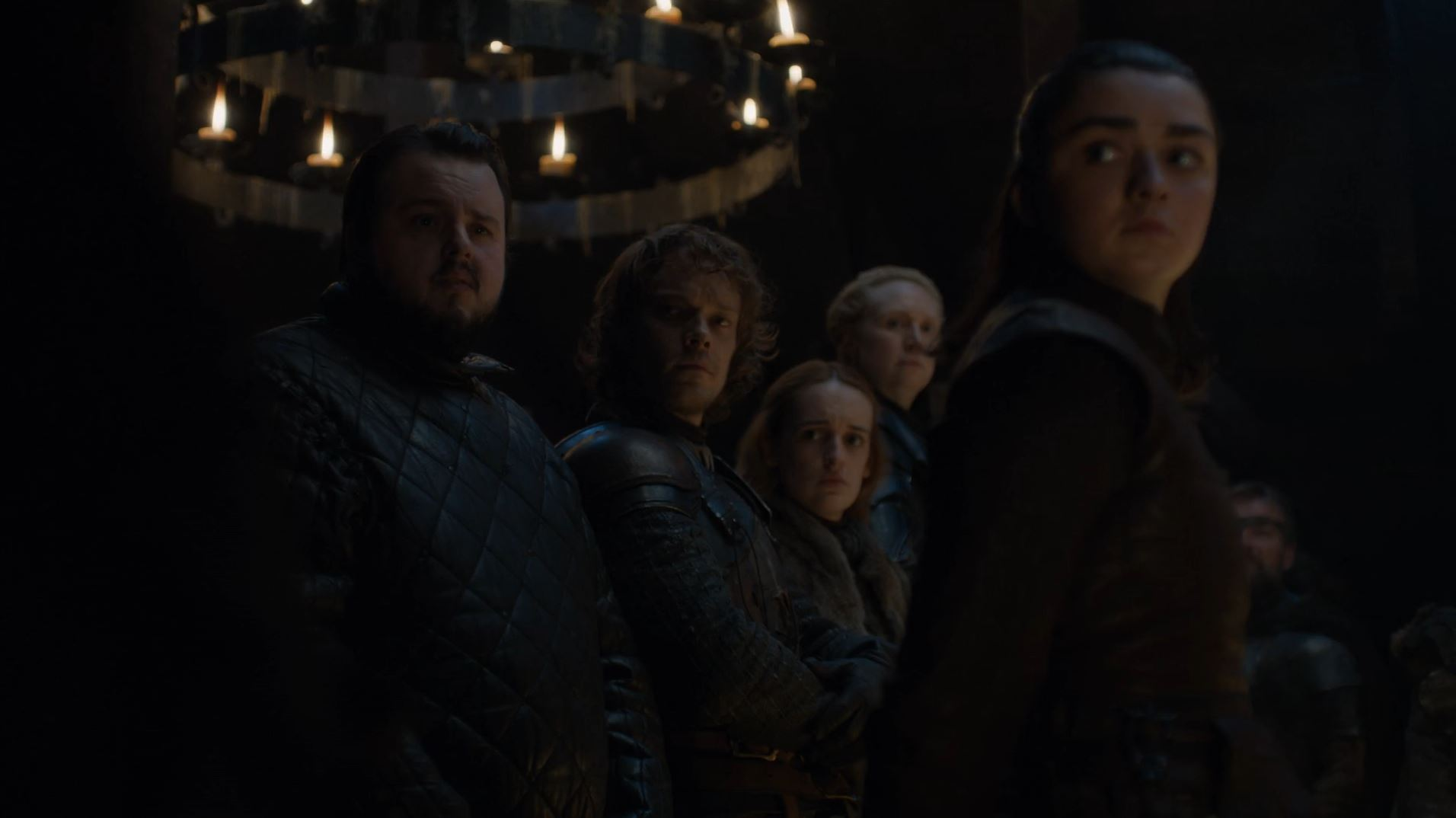 Game of Thrones season 8, episode 2 analysis: A Knight of the Seven