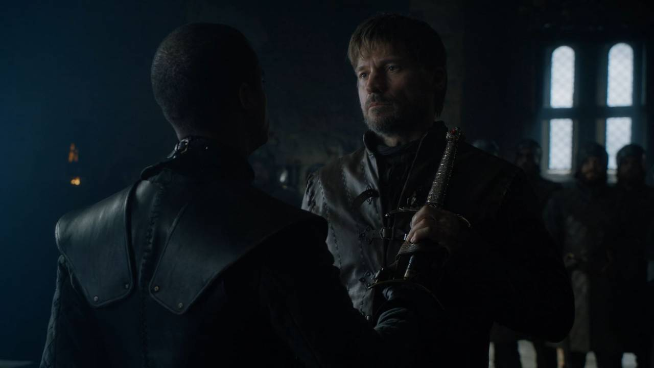Game of Thrones season 8, episode 2 analysis: A Knight of the Seven Kingdoms