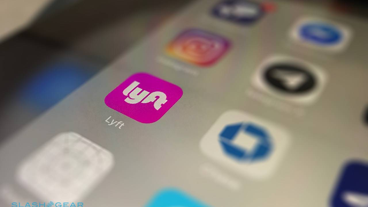 Lyft drivers will undergo continuous criminal background checks