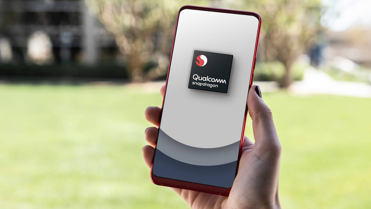 Snapdragon 730, 730G and 665 give Qualcomm some affordable grunt