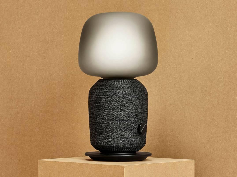 Ikea Symfonisk Sonos Speakers Official Price Release Date
