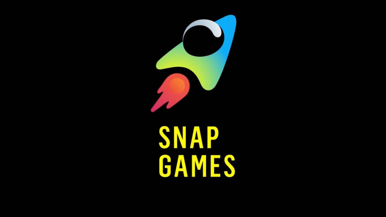 Snap Games revealed as the next feature for Instagram to copy