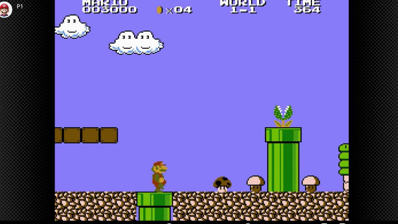 Nintendo Switch Online will include the real Super Mario Bros. 2