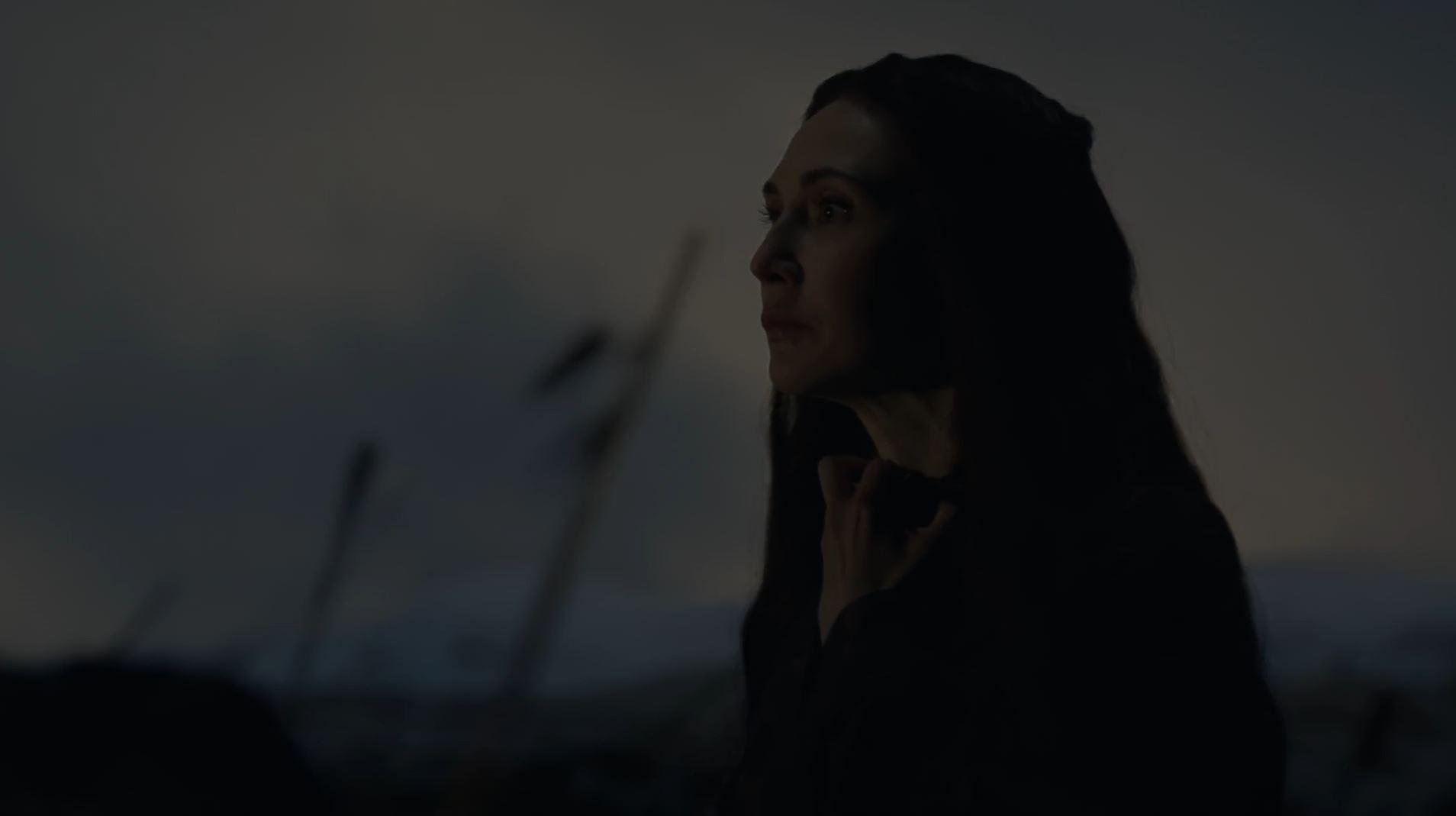 Game of Thrones season 8, episode 3 analysis: The Long Night