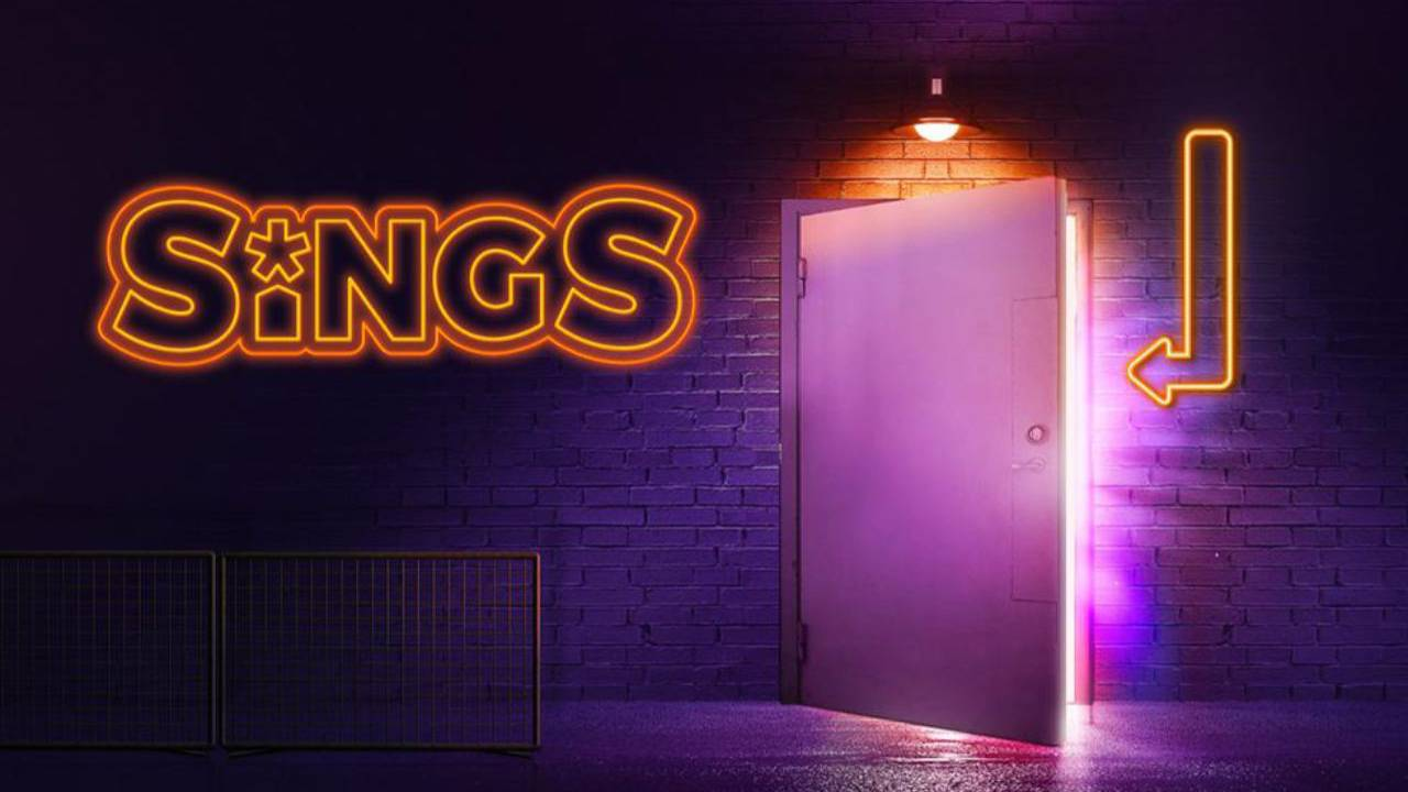 Twitch Sings free karaoke game is finally available to download