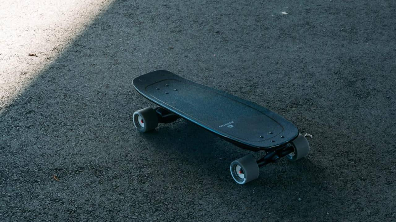 How to pick an electric skateboard – and avoid expensive mistakes