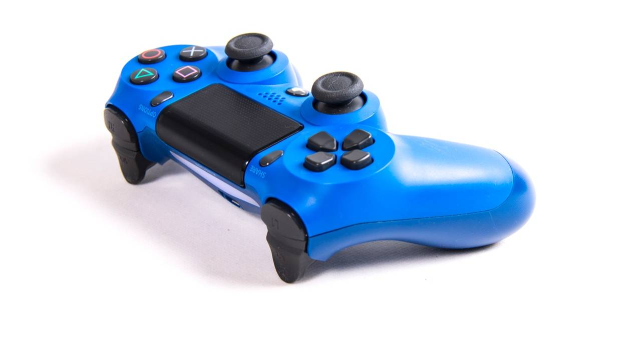 PlayStation 4 is about to hit a milestone few consoles have achieved before