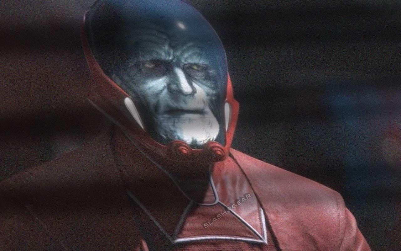 New Star Wars Trailer S Emperor Hint Jj Abrams Clarifies Slashgear