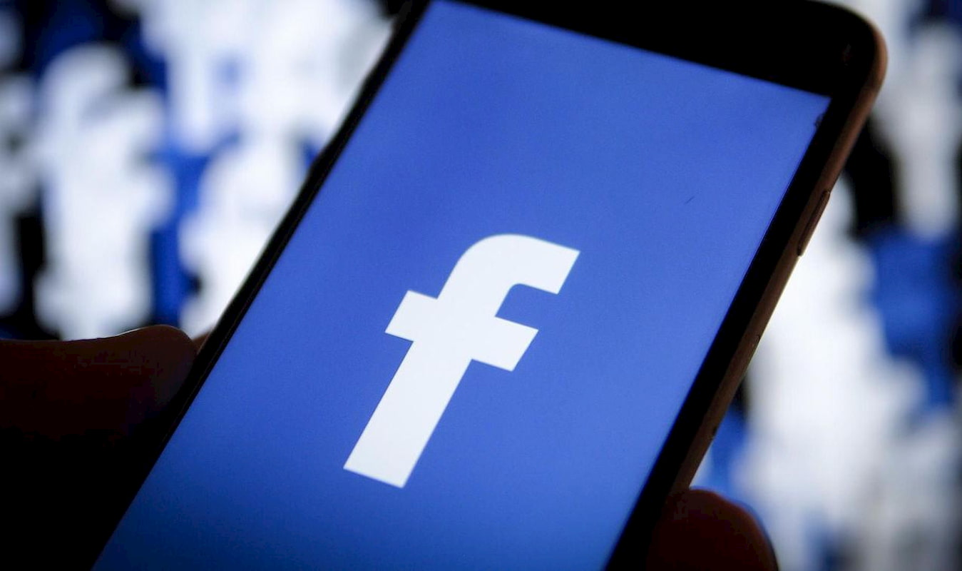 Facebook may overhaul News Feed to force Stories upon users - SlashGear