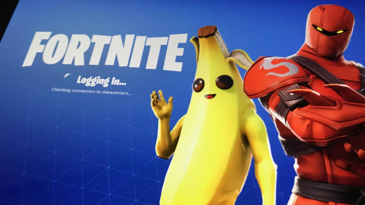 epic asks fortnite players for help squashing audio bugs - fortnite update 840 patch notes epic games