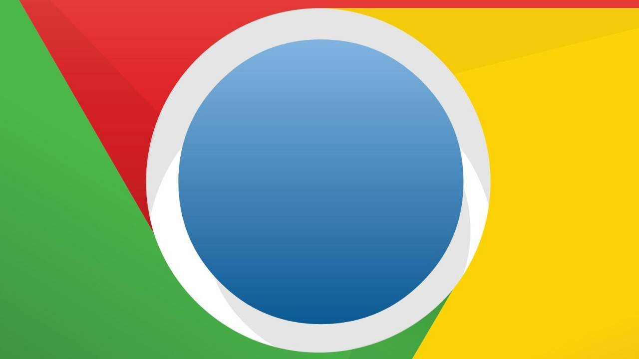 Google wants to curb phishing by blocking embedded Chrome logins