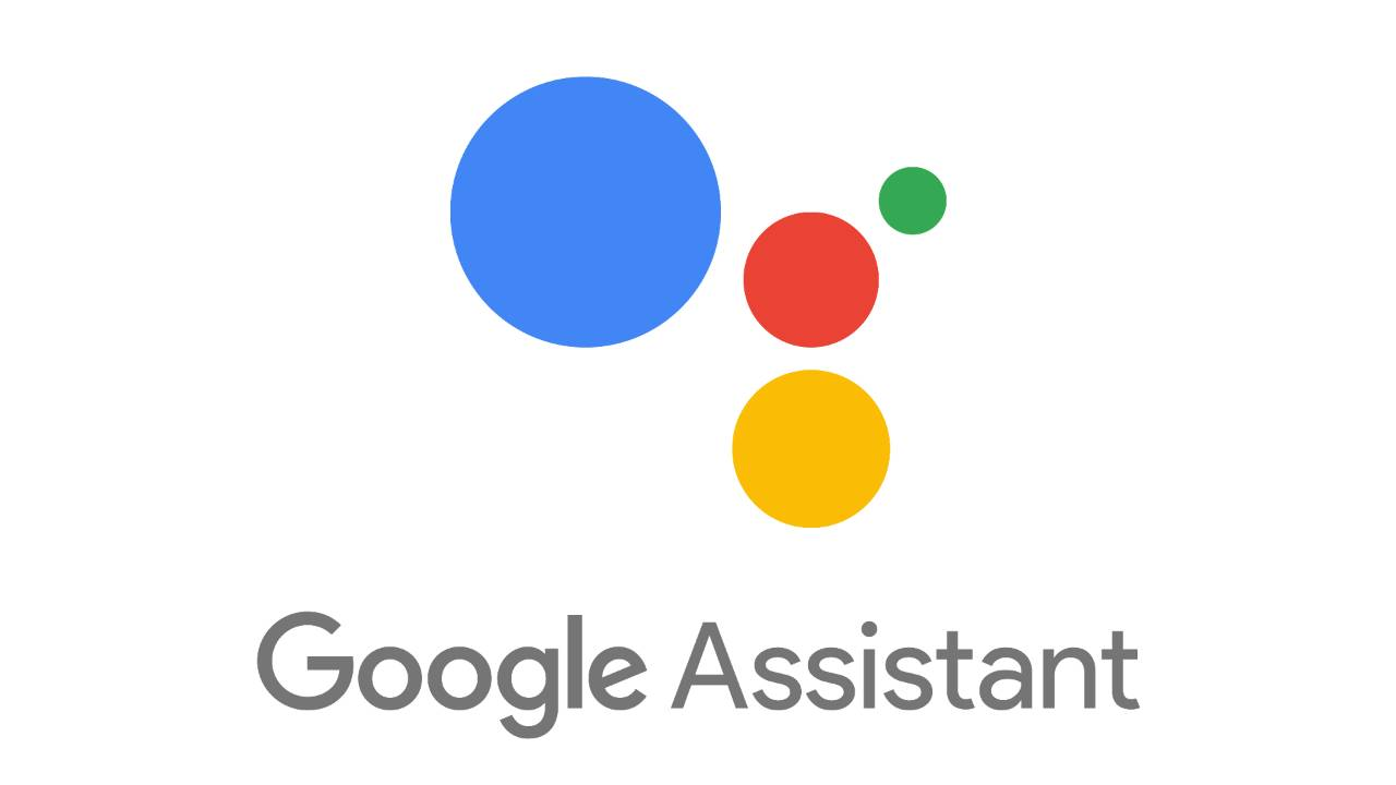 Google Assistant gets 'Tell Me a Story' feature on Android and iOS