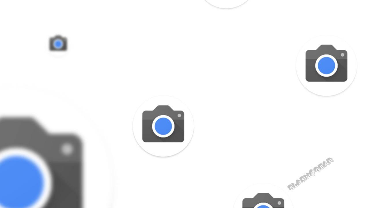 Google Camera app mod P3v11 makes magic with toggles galore