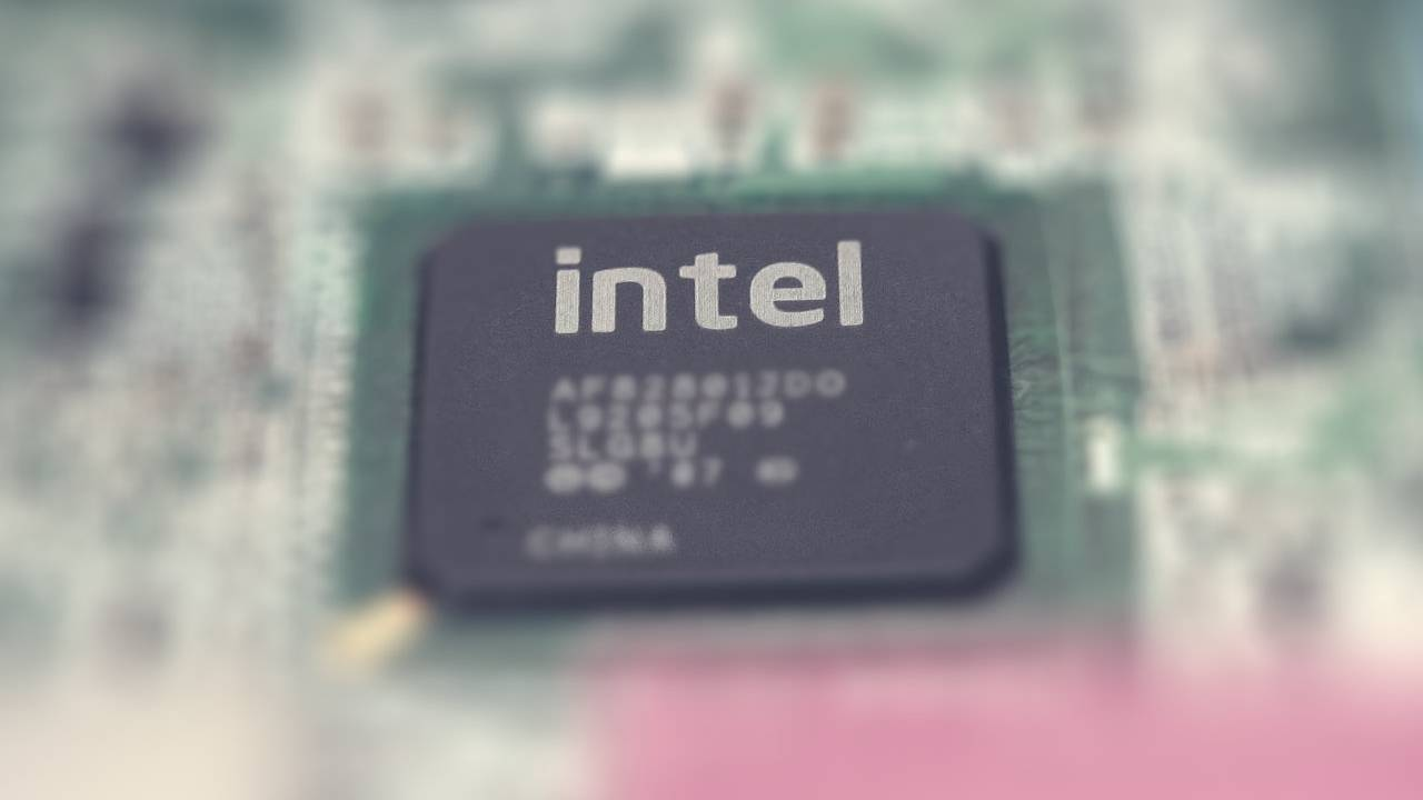 Intel quits 5G smartphone modems after Apple Qualcomm deal
