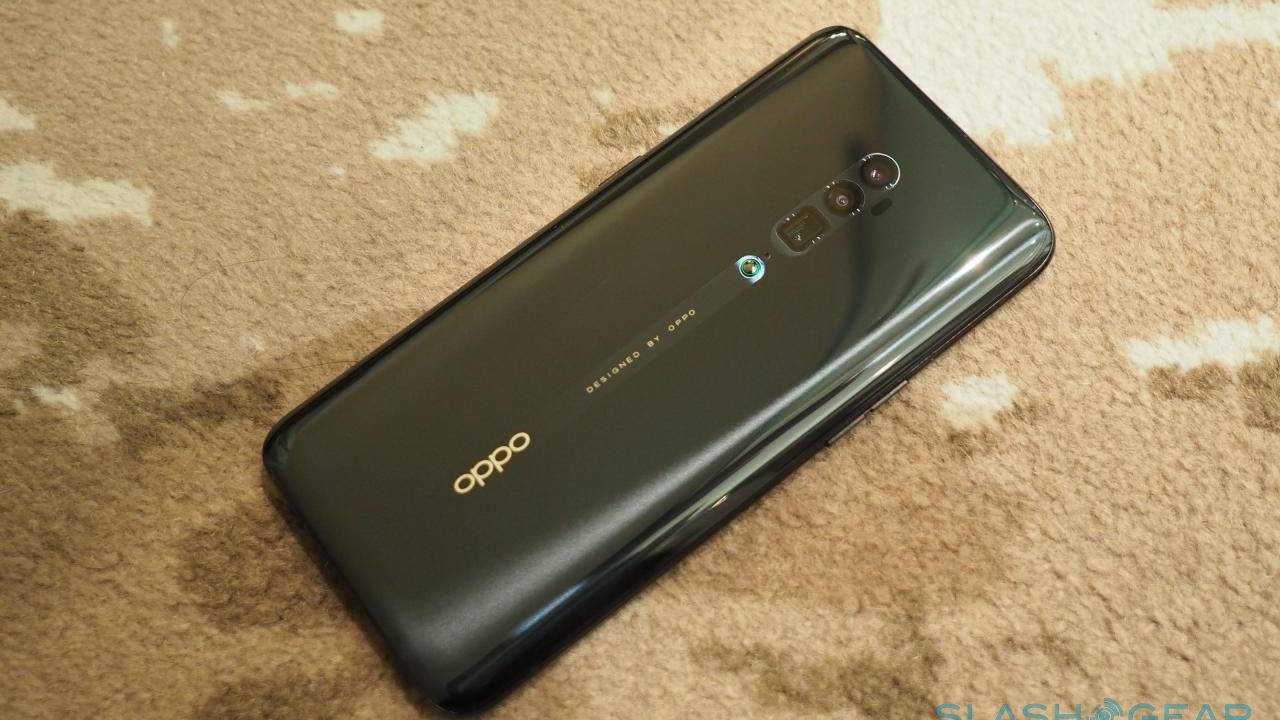 Image result for OPPO MOBILE PHONE RENO