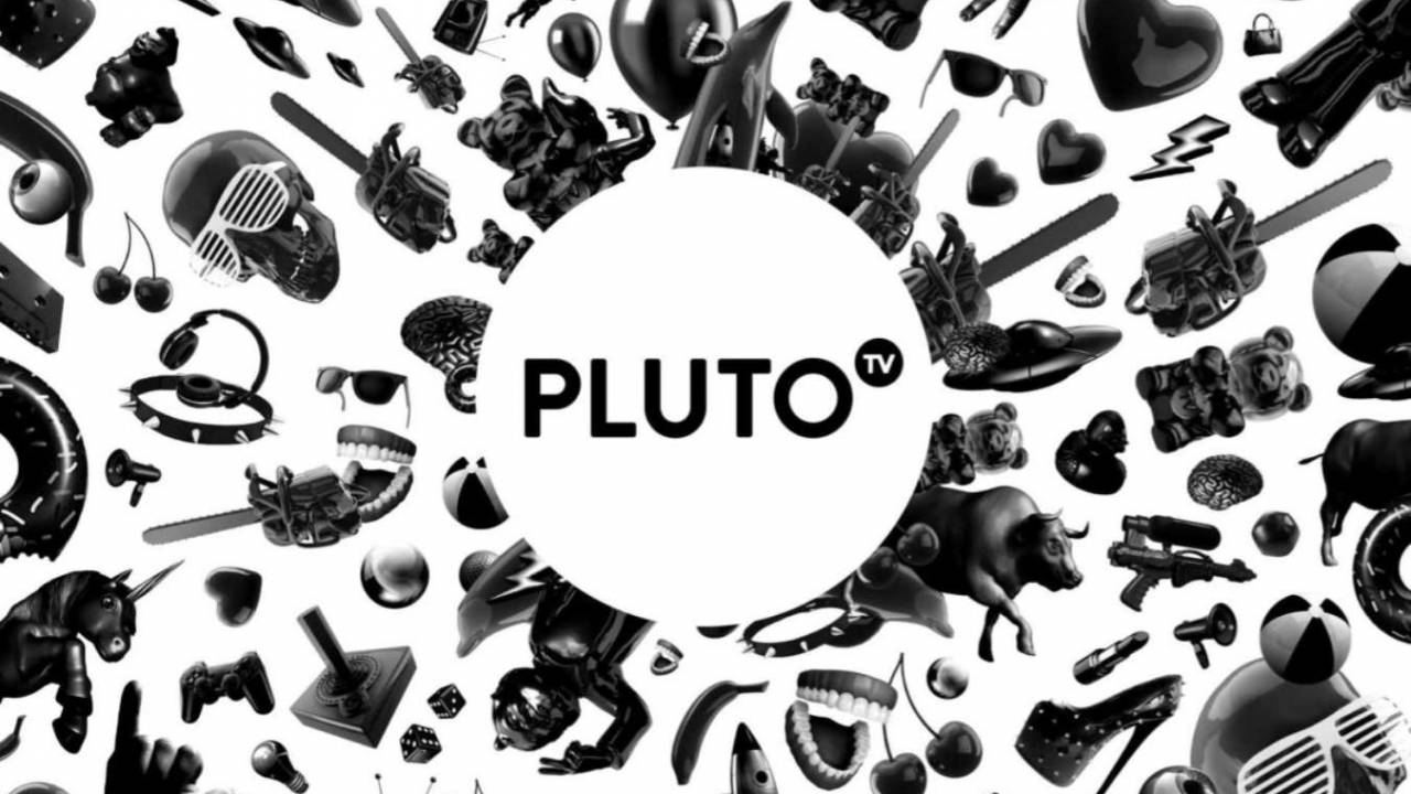 Pluto TV gets 14 free channel versions of popular Viacom networks