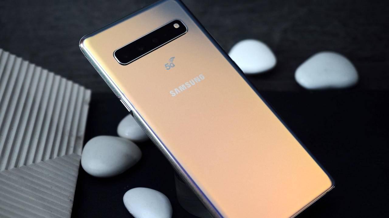 Verizon Galaxy S10 5G pre-orders start next week