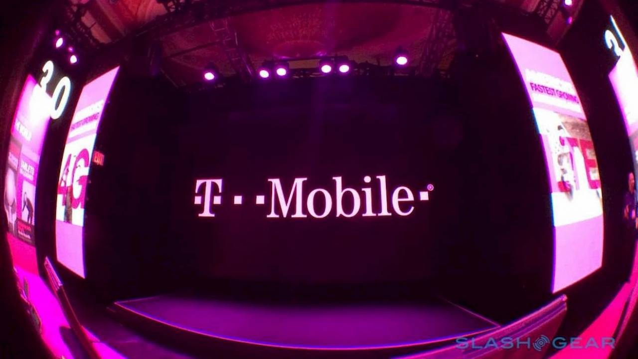T-Mobile Money looks to shake things up with no-fee banking
