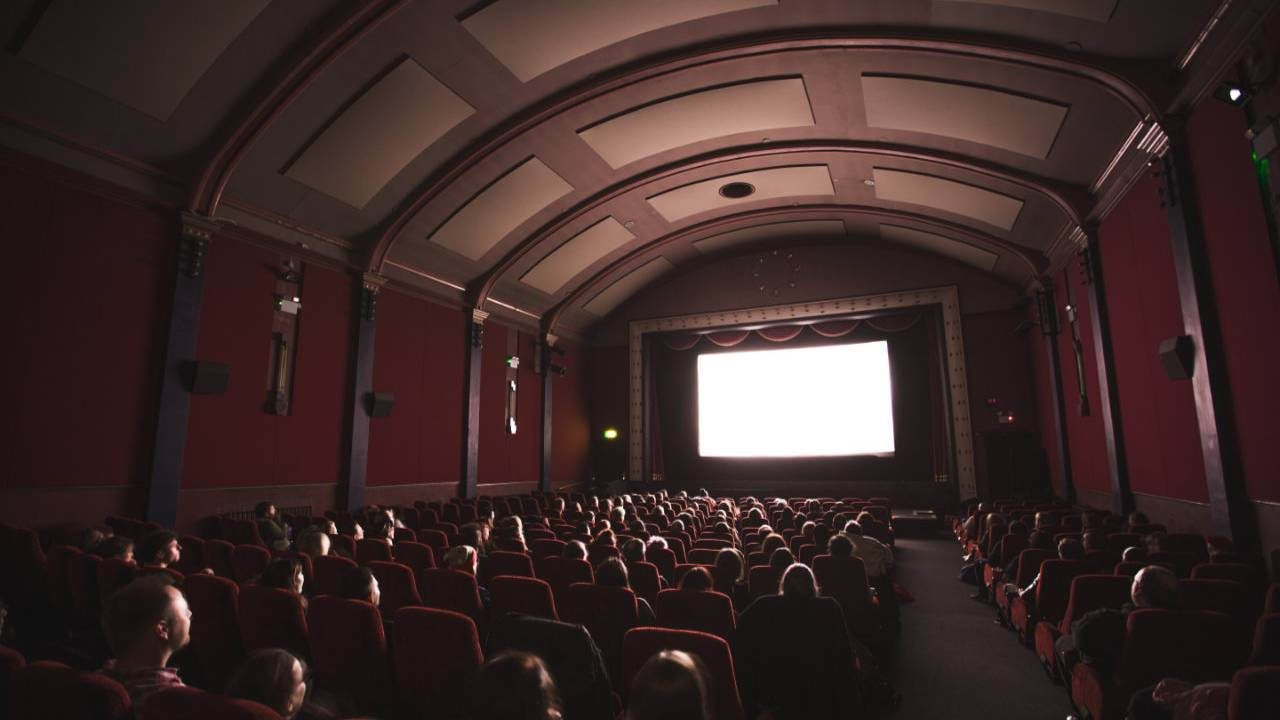 MoviePass competitor Sinemia ends operations in the US