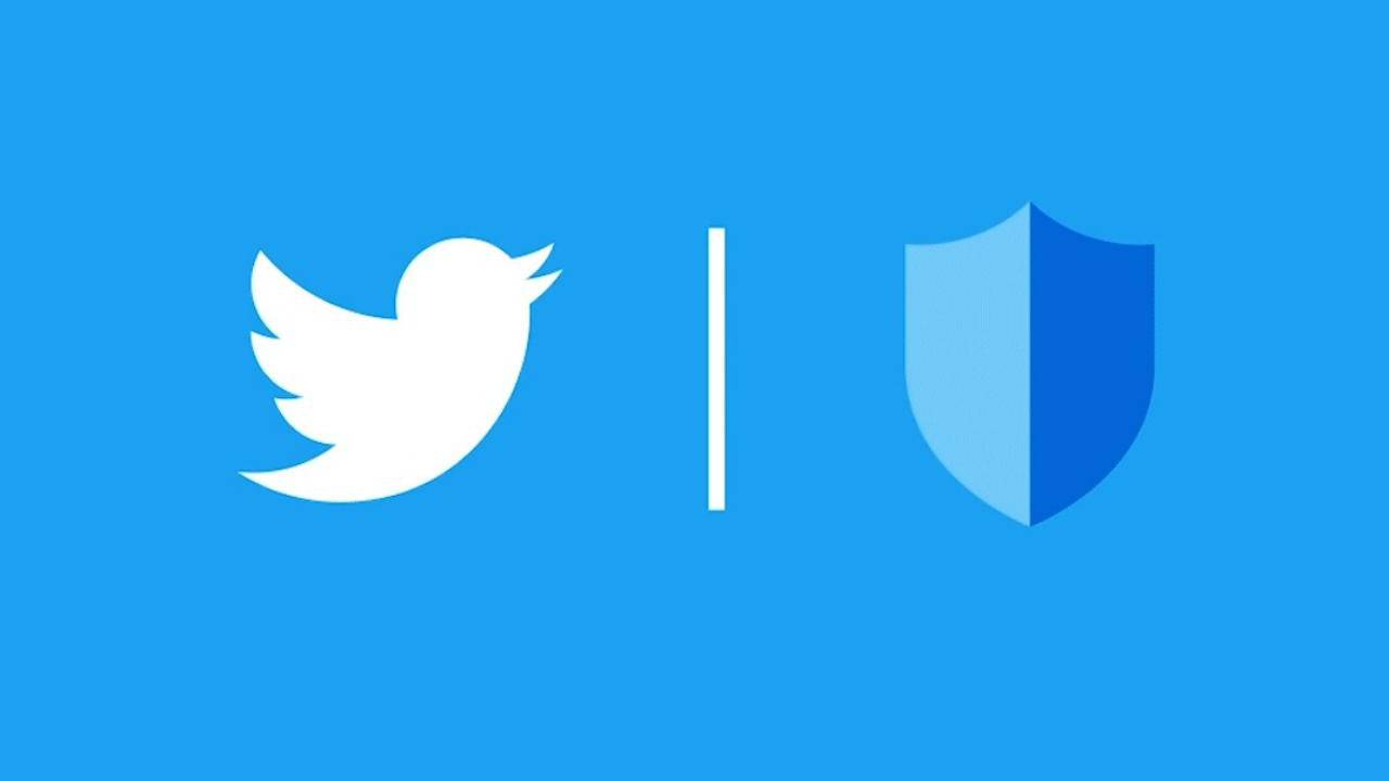 Twitter app now lets you appeal violations directly