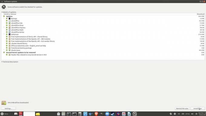 Reasons to Abandon Windows For Linux - SlashGear