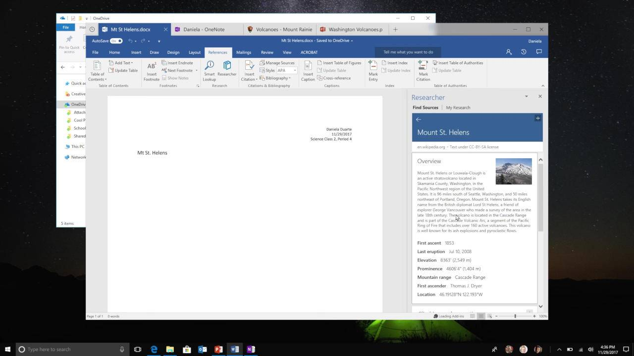 Windows Sets tab feature killed even before it could be