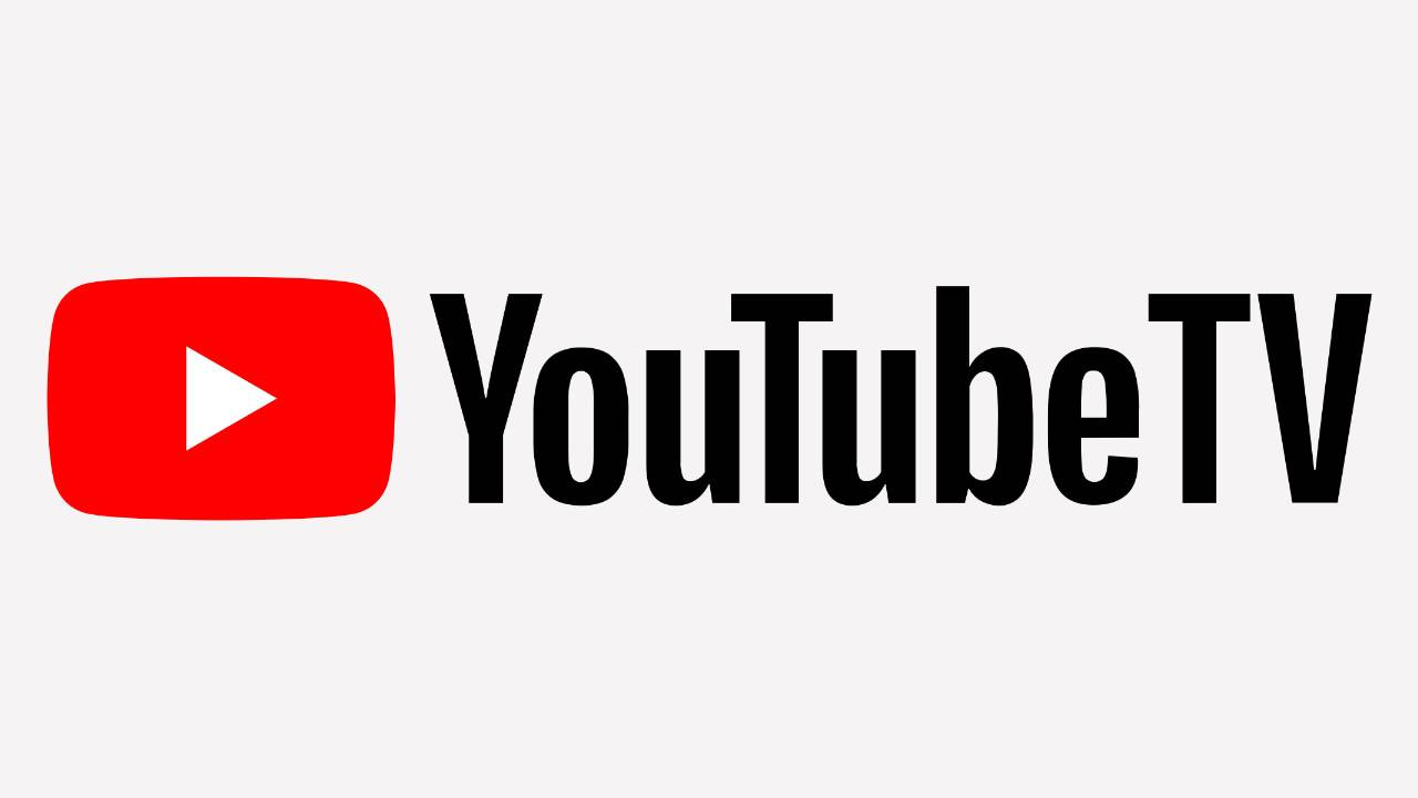 Verizon strikes deal with Google to offer YouTube TV bundles