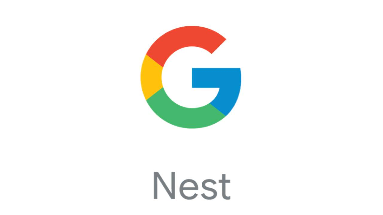 Google Nest consolidates smart home products under single brand