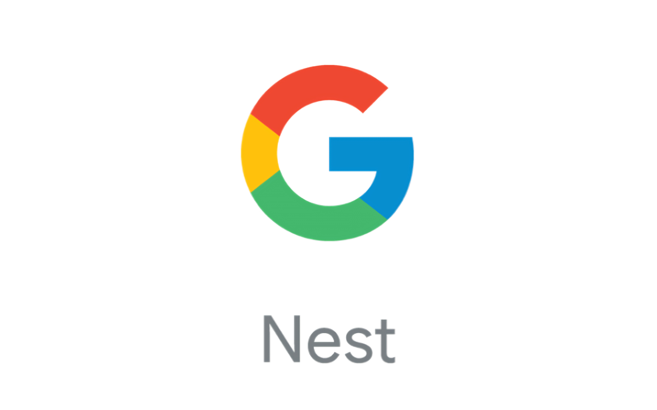 Smart Cover Reviews >> Google Nest consolidates smart home products under single ...