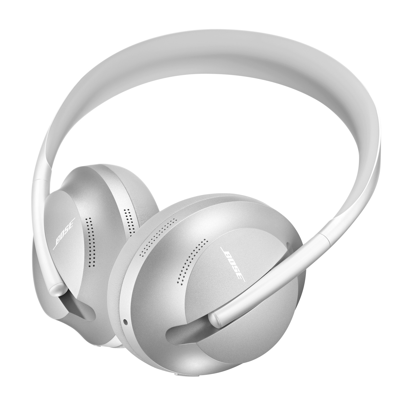 68d9a36d3d3 However it's not hard to imagine that features like integrated smart  assistants, adjustable noise cancellation levels, and smart control over  media playback ...
